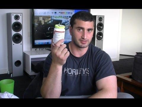 Milk Thistle Liver Detox Side Effects