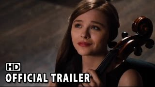 Nonton If I Stay Official Trailer  1  2014  Hd Film Subtitle Indonesia Streaming Movie Download