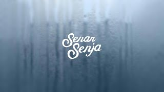 Video Senar Senja - Dialog Hujan ( Video Lirik ) MP3, 3GP, MP4, WEBM, AVI, FLV November 2017