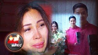 Video Hot Shot 08 Desember 2018 - Dibalik Konflik Keluarga di Lamaran Adly Fairuz dan Angbeen Rishi MP3, 3GP, MP4, WEBM, AVI, FLV Desember 2018