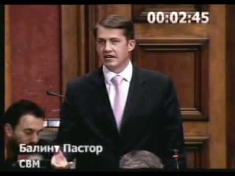 Parlamenti felszólalás - Képviselői kérdés az ún. kis értékű lopásokról és a bírósági hálózatról-cover