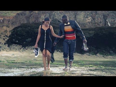 Nizikwe Hai Part 2 - Yusuph Funga & Safi Nassoro (Official Bongo Movie)
