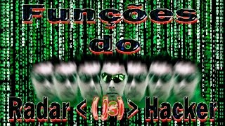 BAIXAR Radar: https://mega.nz/#!V09HTLZL!pUfH2nZCy7UGB1GyVErKGcQxr6yyOXWsGTs8xRDEYbkBlogger:http://js-radar-hacker.blogspot.com.br