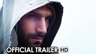 Nonton Redeemer Official Trailer (2015) - Marko Zaror Action Movie HD Film Subtitle Indonesia Streaming Movie Download
