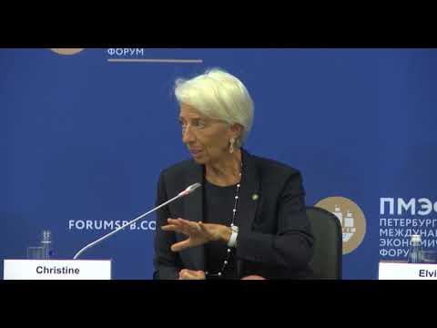 МВФ не даст снизить цены на бензин