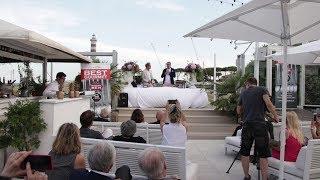 BEST OF ALPE ADRIA 2018 - Jesolo Italy - video ufficiale