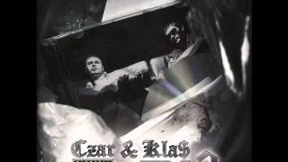 Nonton Czar & Kla$ - 08. Ангел-хранитель [ Schutzengel ] 2011-2012 Film Subtitle Indonesia Streaming Movie Download