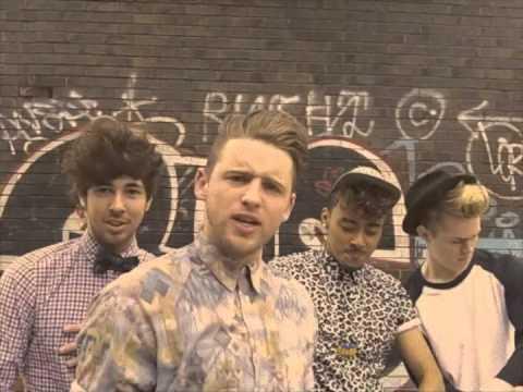 Tekst piosenki Kingsland - How Ya Doin' po polsku