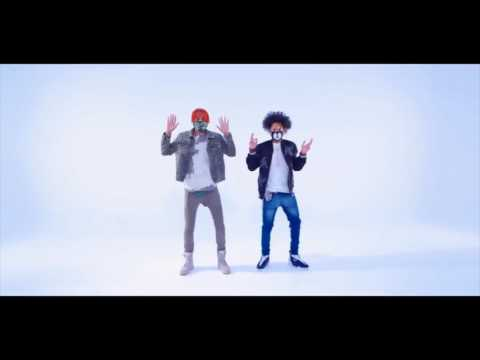 Video Ayo & Teo - Rolex (Official Video) download in MP3, 3GP, MP4, WEBM, AVI, FLV January 2017