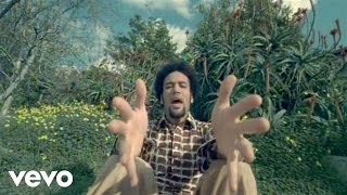 <b>Ben Harper</b>  With My Own Two Hands