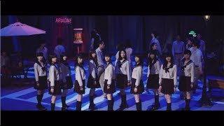 Download Lagu NGT48 4thシングル「世界の人へ」 Type-B収録 Team G曲「カーテンの柄」MUSIC VIDEO short ver. / NGT48[公式] Mp3