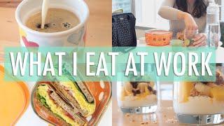 Wanita Karier, Ini Bekal Makan Siang Lezat & Sehat Untuk Anda