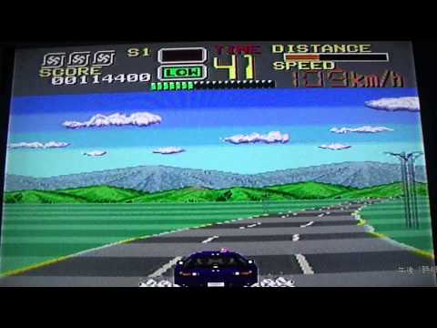 test chase hq pc engine