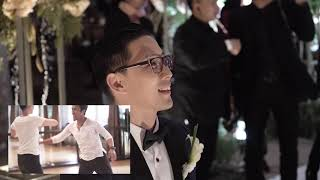 Video Kejutan manis buat suami tercinta. ❤ MP3, 3GP, MP4, WEBM, AVI, FLV Juni 2019