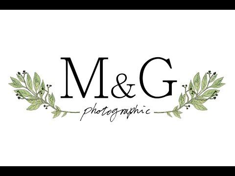 Natural Wedding Videography - Julia and Peter