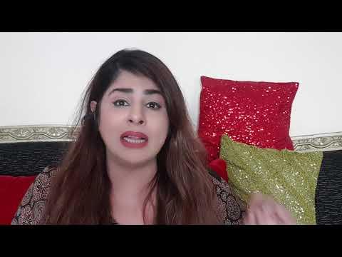 Breaking 25 feb ki Complain mil gai , Rhea & family Sushant ko unknown jageh le gaye, Full details