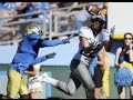 Nelson Spruce vs UCLA (2015)
