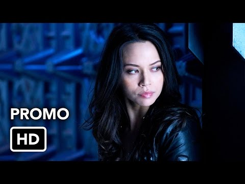 "Dark Matter 2x06 Promo ""We Should Have Seen This Coming"" (HD)"