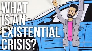 What is an Existential Crisis? full download video download mp3 download music download