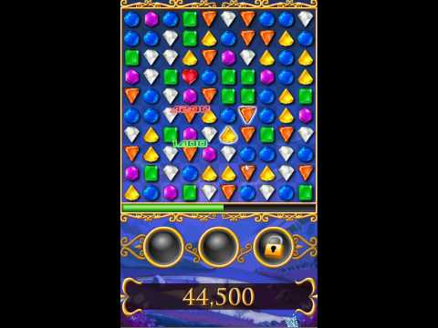 Video of Pocket Jewels HD FREE
