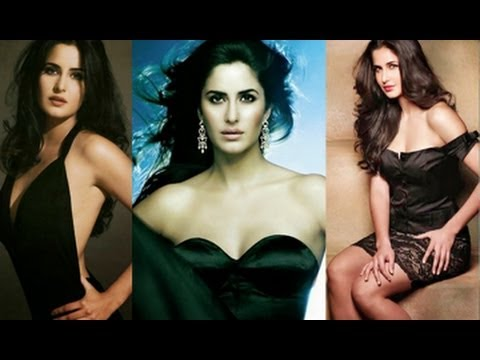Katrina Kaif Hot Stills