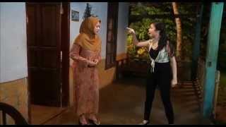 Video Bioskop Indonesia: Azab Durhaka Kepada Ibu Tiri - Triler MP3, 3GP, MP4, WEBM, AVI, FLV September 2018