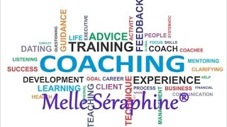La pause zen® - jour 1 du coaching offert