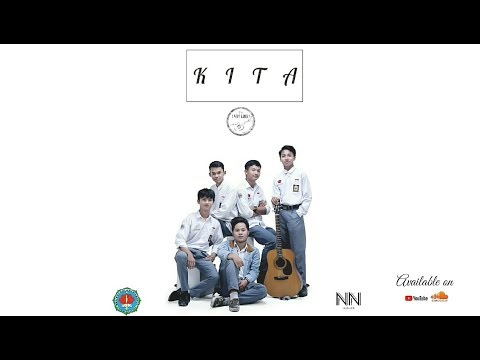 KIta - The Last Light (Lagu Angkatan 23 SMAN 8 Samarinda)
