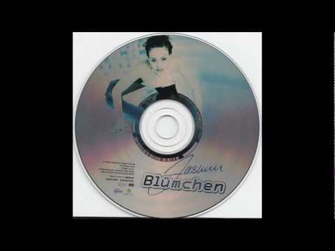 BLÜMCHEN - So Wie Ein Wunder (audio)