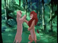 Lion King – Can You Feel The Love Tonight
