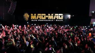 Video NEW MAO MAO VOL 1 MP3, 3GP, MP4, WEBM, AVI, FLV Juni 2019