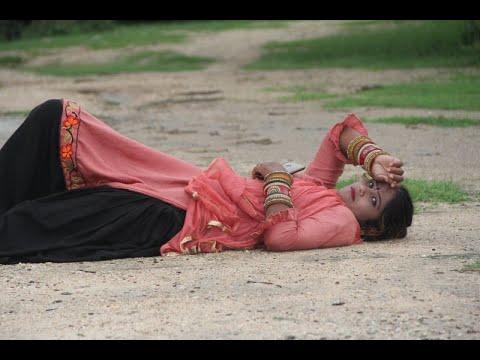 छोरी की धाकड़ दादागिरी - ऐसी लड़कियों से सावधान रहना  ! Marwadi Comedy ! राजस्थानी कोमेडी विडियो