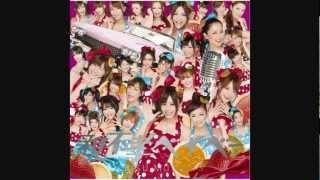 恵比寿マスカッツ出演ラジオ「毎日がパラダイス」(2012.6.28)