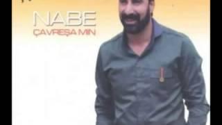 Şahe Bedo - Wele Nastinim - 2013 Şarkı Dinle