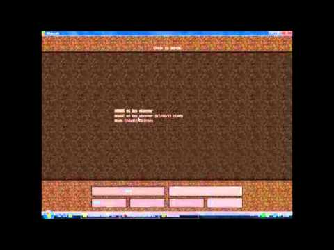 comment installer minecraft sur l'ordi