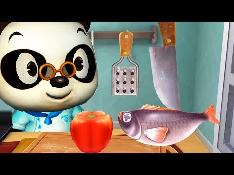 Play Kitchen Game - Free To Cook Popular Dishes – Fun Cooking Kids Games