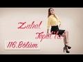 Zuhal Topal'la 116. Bölüm (HD)   1 Şubat 2017