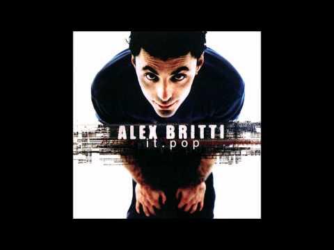 , title : 'Come chiedi scusa - Alex Britti'
