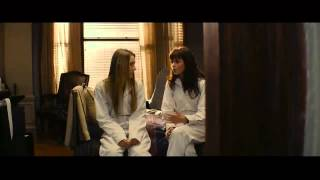 Nonton Violet   Daisy   Trailer Film Subtitle Indonesia Streaming Movie Download