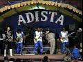 Download Lagu Cici kumala ft adista rock dangdut Mp3 Free