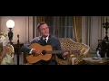 Edelweiss (Christopher Plummer's real voice) The Sound Of Music