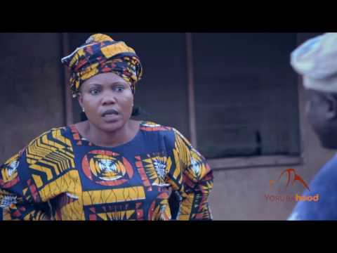 Mopelola - Now Showing On Yorubahood