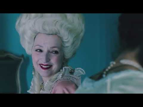 History of London's Harlots - Season 2 Ep 3