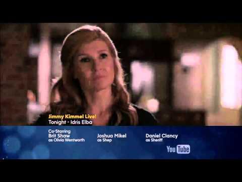 """Nashville - Season 2 Episode 9 """"I'm Tired of Pretending"""" (HD)"""