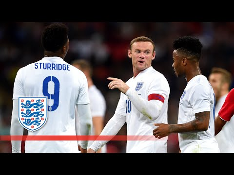 england - England 1-0 Norway International Match Wednesday 3 September 2014 Wembley Stadium connected by EE Roy Hodgson insists England deserved their win over Norway ...