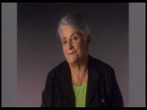 Rita Weiss: Deportation nach Auschwitz