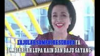 Download lagu Jali 2 Tuti Trisedya Mp3