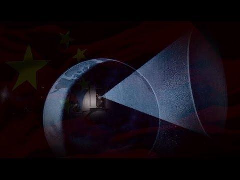 Los hackers pueden haber obtenido el control del Observatorio Solar en Sunspot_Sun videos