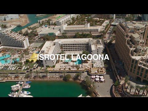ISROTEL LAGOONA 4*