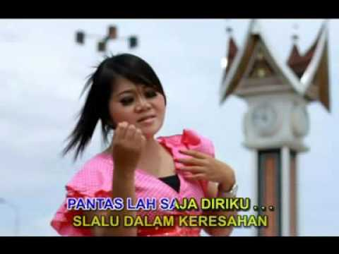 Download Video RANI   IMING2